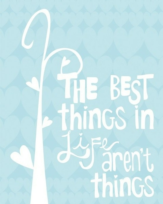 bestthings