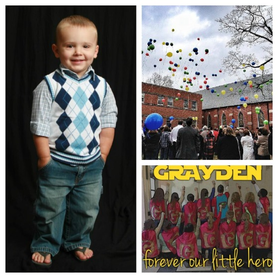 Grayden.Collage